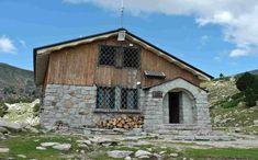 Una selecció d'allotjaments de muntanya des del Pirineu fins als Ports