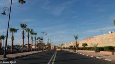 Good morning, Marrakech! Heading for our coffee in the medina.  http://www.morocco-objectif.com/  #moroccoobjectif #marrakech #marrakesh #redcity #ochre #medina #gueliz #hivernage #architecture #citywalls #culture #africa #jemaaelfna #nomad #berber #amazigh #travel #instatravel #travelgram #amazingplaces #instapassport #morocco #maroc #marruecos #marocco #marrocos  Morocco desert tours  Marrakecj day trips  Marrakech quad biking