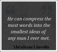 Quote of the day for Friday, April 4, 2014