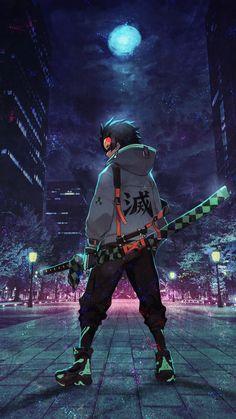 Wallpaper Animes, Anime Scenery Wallpaper, Animes Wallpapers, Naruto Wallpaper, Girls Anime, Anime Couples Manga, Cute Anime Couples, Manga Girl, Cool Anime Girl