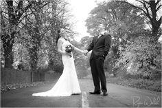Winter Wedding ideas, Lambert Arms, Oxfordshire
