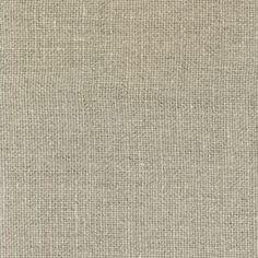 Westbury Textiles & Fabrics | Luxembourg Linen - Pebble | Upholstery | Share Design | Home, Interior Design, Architecture, Design Ideas & Design Inspiration Blog