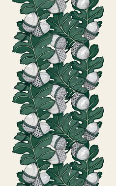 Finland, Plant Leaves, To Go, Explore, Adventure, Drawings, Plants, Sketches, Adventure Movies