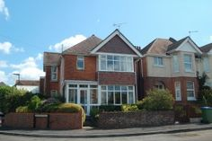 Properties To Let in Southampton, Letting Agent Southampton