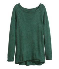 $14.95 Fine Knit Sweater | H&M