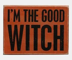 Buscar imágenes de witch