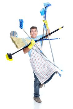 When it comes to home cleaning, our services are the best way to ensure that the job gets done with minimal stress and, hassle! Clean House, Things To Come, Office Cleaning, Cleaning Services, Minimal, Commercial, Stress, Housekeeping, Maid Services