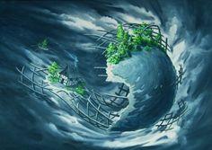 To buy this picture please visit www.3aArt.de Zum Erwerb dieses Bildes besuchen sie bitte unsere Hompage 3aArt.de