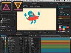28 Best AE Plugins images in 2017   After effects, Animation