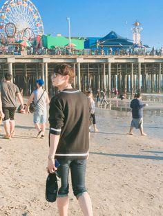담아감 Perfect Boyfriend, My Boyfriend, Cha Eunwoo Astro, Lee Dong Min, Astro Fandom Name, Cha Eun Woo, Group Pictures, Sanha, Kpop