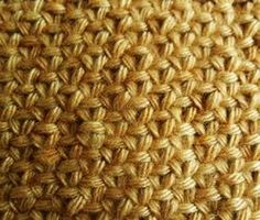Envie de tricoter le point de toile ? Voici un article avec plusieurs astuces et techniques pour tricoter ce point et de nombreux autres points ! Avis aux fans de tricot :)
