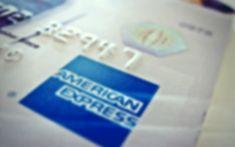 American Express a společnost Ripple si libují ve vzájemné spolupráci. Co nového přináší jejich další spolupráce po úspěšném otestování Ripplenetu?