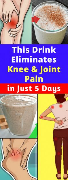Watch This Video Extraordinary Home Remedies for Arthritis Joint Pain Ideas. Exhilarating Home Remedies for Arthritis & Joint Pain Ideas. Baking Soda Shampoo, Baking Soda Uses, Home Remedies, Natural Remedies, Holistic Remedies, Ligaments And Tendons, How To Grow Eyebrows, Get Rid Of Blackheads, Skin Tag