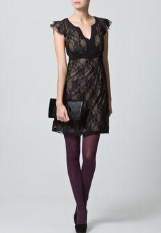 Anna Field Vestito elegante - black € 45,00