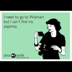 I will never understand the cumpulsion to wear pajamma pants in public.