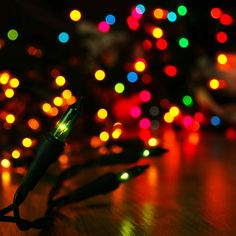 58 Ideas Wallpaper Iphone Christmas Lights Bokeh For 2019 Christmas Lights Wallpaper, Christmas Lights Background, Holiday Wallpaper, Xmas Lights, Holiday Lights, Bokeh Lights, Ipad Air Wallpaper, Cool Wallpaper, Wallpaper Ideas