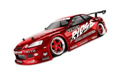 1000 images about rc world on pinterest rc cars rc drift cars and rc trucks. Black Bedroom Furniture Sets. Home Design Ideas
