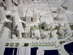 Картинки по запросу архитектурный макет