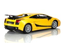 Motor Max 1/18 Scale Lamborghini Gallardo Superleggera Yellow Diecast Car Model 73181 www.DiecastAutoWorld.com 2312 W. Magnolia Blvd., Burbank, CA 91506 818-355-5744 AUTOart Bburago Movie Cars First Gear GMP ACME Greenlight Collectibles Highway 61 Die-Cast Jada Toys Kyosho M2 Machines Maisto Mattel Hot Wheels Minichamps Motor City Classics Motor Max Motorcycles New Ray Norev Norscot Planes Helicopters Police and Fire Semi Trucks Shelby Collectibles Sun Star Welly
