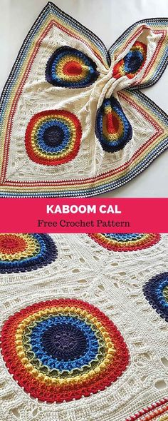 #freecrochetpattern #freecrochet #crochet3 #easycrochet #patterncrochet #crochettricks #crochetitems #crocheton #thingstocrochet