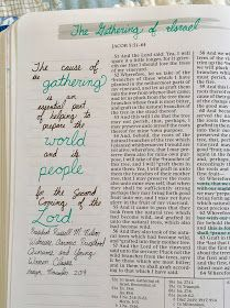 Love Is Homemade: The Allegory of the Olive Trees, Book of Mormon Journaling Jacob (March Gospel Quotes, Bible Quotes, Scriptures, Verses, Journaling, Prophet Isaiah, Elder Holland, Answered Prayers, Book Of Mormon