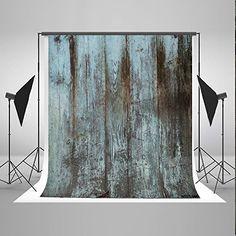 Kate 5x6.5ft Photography Backdrops Retro Style Wood Brick... https://www.amazon.com/dp/B01AXP34Y0/ref=cm_sw_r_pi_dp_x_F4mSybFEJYPZT