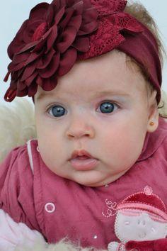 Cantinho Infantil da Bia: Cuidados que você deve observar com a visão do seu...