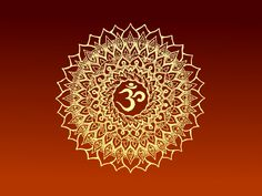 Om Pictures Free   ... Om Coloring Symbol Free Download   Om Coloring Background Wallpapers