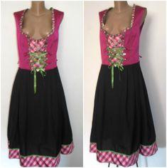 Rochie bavareza Costumes, Summer Dresses, Fashion, Moda, Dress Up Clothes, Summer Sundresses, Fashion Styles, Fancy Dress, Fashion Illustrations