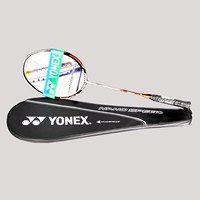 Rackets,Yonex,Yonex Nanospeed 6600 Badminton Racket available online from Sports365.in #onlineshopping #sports #accessories #rackets #racquets #badminton