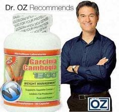 Well, that is just great I did already loose 12 POUNDS taking the superb fat burner . !! http://jbuggltd.com/ki/