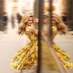 Вера Брежнева представила публике новый клип «Близкие люди» https://joinfo.ua/showbiz/1207555_Vera-Brezhneva-predstavila-publike-noviy-klip.html