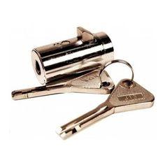 FJM MEI-8501 High Security Cylinder Lock - KA 413