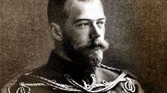 Реформа здравоохранения Императора Николая II