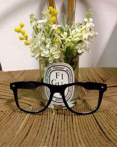 cad8818ea1 8 imágenes estupendas de gafas de vista | Eye Glasses, Eyeglasses y ...