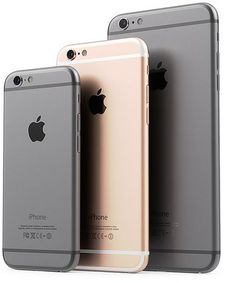 4-inch iPhone to be named 'iPhone 5e', Not iPhone 6c
