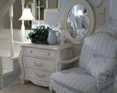 1000 Images About Home Ideas On Pinterest Wedding Bedroom Shabby