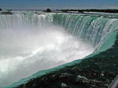What to Do in Niagara Falls | 12 Things to do in Niagara Falls « Travel Tamed