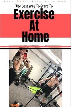 The best way to exercise at home lose weight quick, diet plans to lose weight Weight Loss Before, Fast Weight Loss, Weight Loss Tips, Belly Fat Loss, Lose Belly Fat, Diet Plans To Lose Weight, How To Lose Weight Fast, Losing Weight, Body Motivation