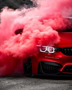 Bmw cars 3 series 47 Ideas for 2019 Luxury Sports Cars, 4 Door Sports Cars, Best Luxury Cars, Sport Cars, Bugatti Cars, Audi Cars, Bmw M4, Carros Audi, Ford Mustang Wallpaper