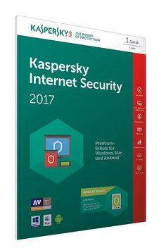 Cute Kaspersky Internet Security Kaspersky Internet Security f r Android Ger t Online Code