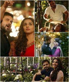 111 Best Emraan Hashmi Images Vidya Balan Bollywood Kdrama