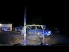 Pickens County Deputy involved in shooting following traffic stop Pickens County Sheriff's Office has forwarded the video from the traffic stop which resulted in a deputy involved shooting on Tuesday March 21st 2017