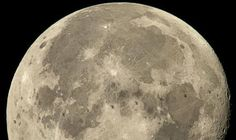We are not alone! The Scientists say the Earth has More of a Moon in Orbit