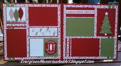 Everygreen Memories: October Stamp of the Month: Twinkle Blog Hop #CTMHWhitePines #Artiste #Artistry