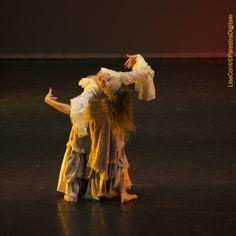 #gypsy #danzegitane #danzaduende