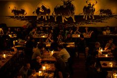 Home | Lolinda | Argentinian Steakhouse in San Francisco