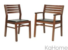restaurant chairs | Restaurant Chair | Troy1002   Outside????
