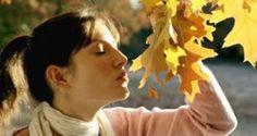 12 conseils pour bien vivre la saison d'automne