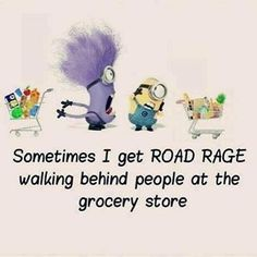 Why hell do they just stop in the middle of the damn aisle! Move on the side ffs  #shopping #rage